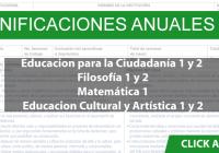 ed-para-la-ciudadania-filosofia-matematica-y-ed-cultural-y-artistica-bgu-ecuador-informacionecuador-com
