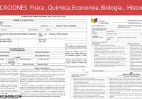 planificaciones-de-fisica-biologia-quimica-economia-historia-bgu-informacionecuador-com
