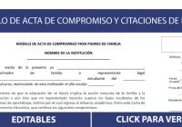acta-de-compromisocitacion-de-padres-ecuador-estudiantes