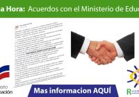 acuerdos-con-el-ministerio-de-educacion-ecuador-informacionecuador-com-2016-ineval