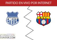 emelec-vs-barcelona-en-vivo-hd-2016-ecuador-clasico-del-astillero-por-internet