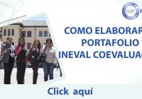 portafolio-ineval-informacionecuador-com