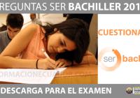 preguntas-ser-bachiller-marzo-2017-ineval-snna-informacionecuador.com