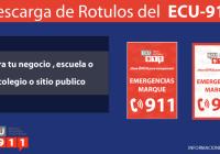 rotulos-del-ecu911-informacionecuador-com-formatos-descargas-imprimir