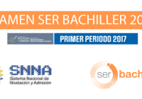 ser-bachiller-2017-inscripciones-snna informacionecuador-com