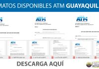 formatos-atm-guayaquil-descargar-2016-2017-pdf-documentos-imprimir