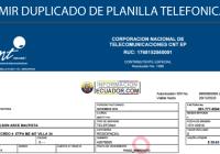 imprimir-consumo-duplicado-cnt-planilla-telefonica-cnt-ecuador-2017-informacionecuador-com