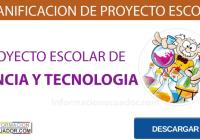 planificaion-de-proyecto-de-ciencia-y-tecnologia-ecuador-2017-2016-informacionecuador-com