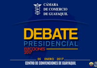 debate-presidencial-ecuador-2017-en-vivo