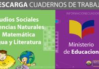 descarga-cuadernos-de-trabajo-ministerio-de-educacion-pdf-2017-informacionecuador.com