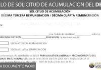 modelo-de-solicitud-de-acumulacion-de-decimos-ejemplo-ecuador-2017