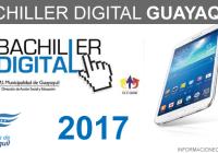 BACHILLER-DIGITAL-GUAYAQUIL-2017-INFORMACIONECUADOR