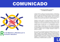 RED-DE-MAESTRO-ECUADOR-INFORMACIONECUADOR.COM-2017