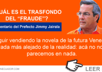 comentario-de-jimmy-jairala-informacionecuador.com-fraude-cne-2017