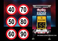 LOTO-Radar-de-la-ATM-Guayaquil-Premio-$1.000-por-respetar-la-ley-INFORMACIONECUADOR