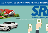 Subastas-y-remates-del-SRI-2017-EcuadorINFORMACIONECUADOR,.COM