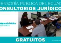 consultorios-jurídicos-gratuitos-abogados-gratis-ecuador