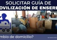 guía-de-movilización-de-enseres-policia-nacional-del-ecuador