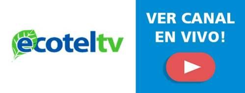 ecotel-tv-canal-en-vivo-por-internet-ecuador