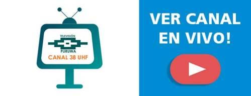 puruwa-tv-canal-en-vivo-por-internet-ecuador