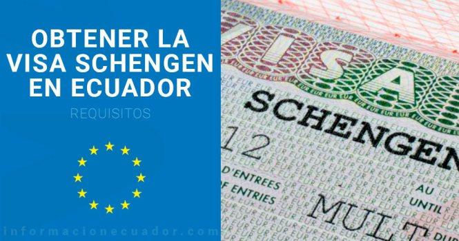 visa-schengen-ecuador-ecuatorianos-requisitos-costo