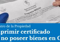 certificado-de-no-poseer-bienes-guayaquil-registro-de-la-propiedad