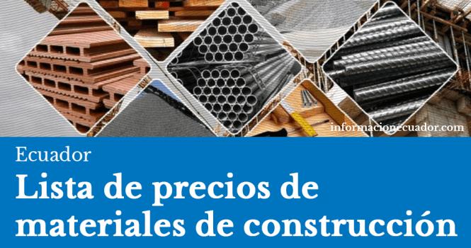 lista-de-materiales-de-construcción-para-construir-una-casa-actualizados