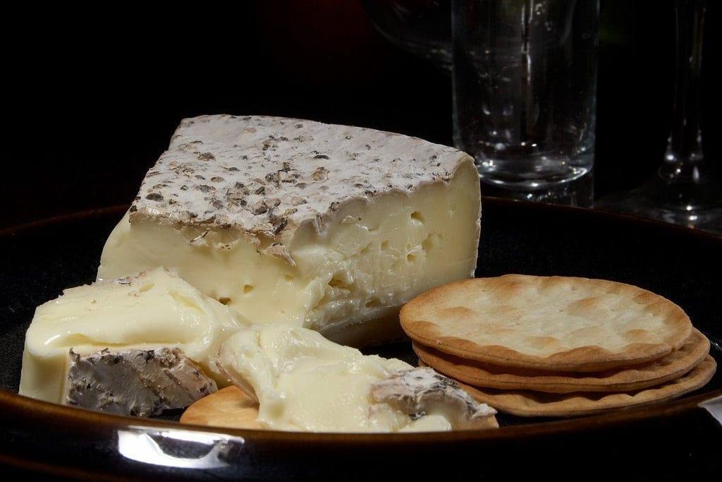 Curiosidades para amantes del queso información gastronómica