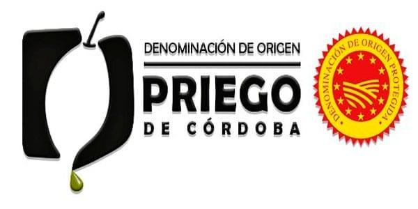 DOP Priego