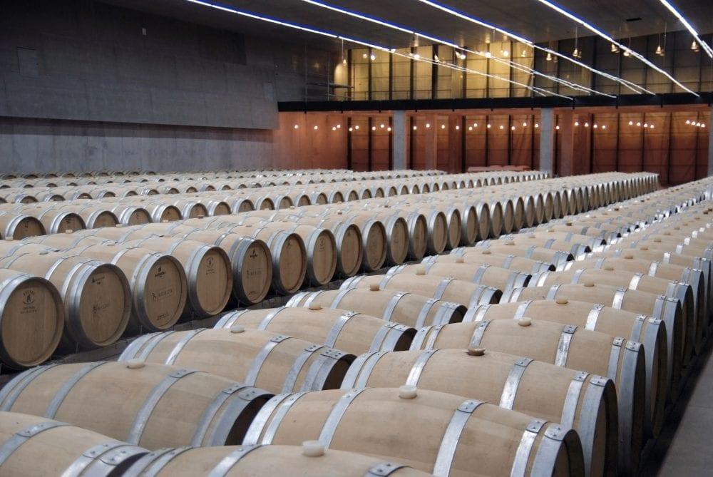 Ruta del Vino de Arlanza