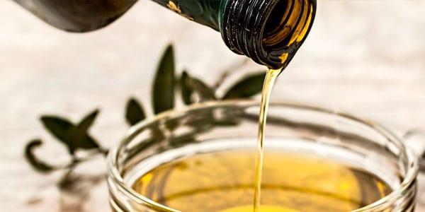 Aranceles de EEUU aceite de oliva