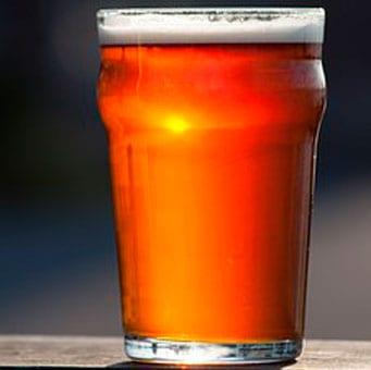 cerveza artesanal en Cataluña