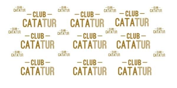 Club Catatur