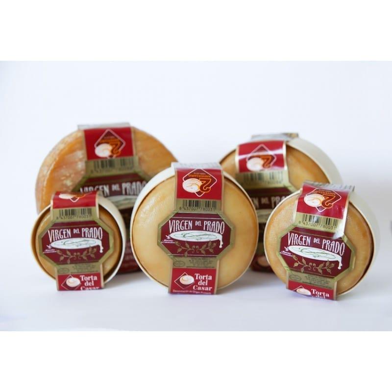mejor queso del mundo quesos
