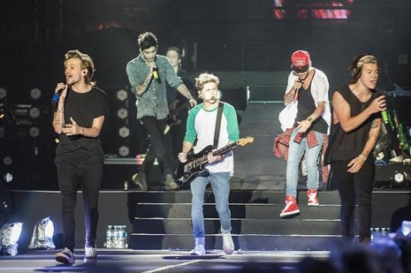 One-Direction-best-live-recital-pics-3