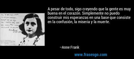 anafrank.jpg1