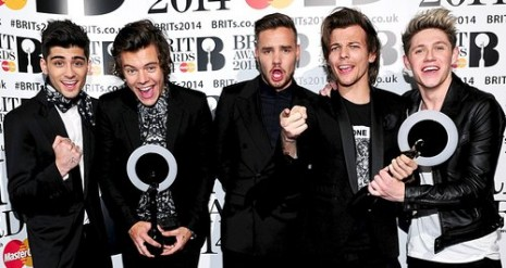 one-direction-brit-awards-2014-backstage-1392848312-large-article-0