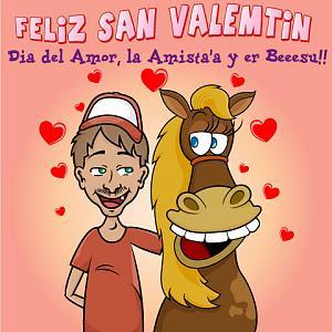 graciosas san valentin.jpg4