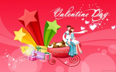 San-Valentin-de-Amor-022