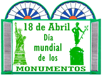 monumentos-y-sitios.jpg2_