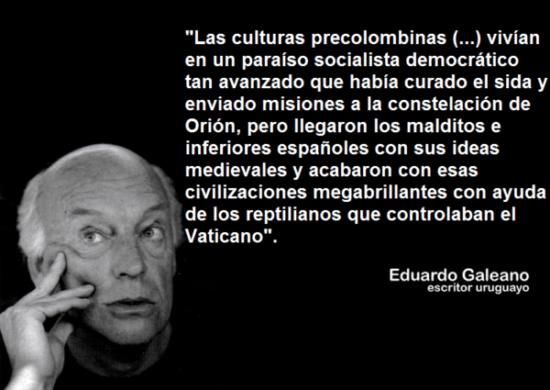 Frases Célebres Eduardo Galeano  (1)