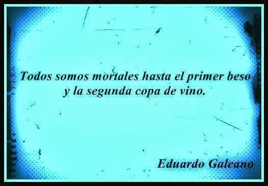 Frases Célebres Eduardo Galeano  (3)