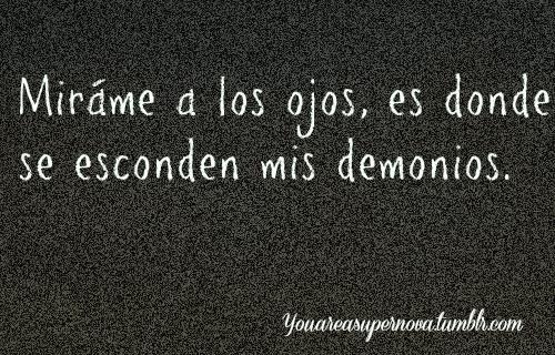 frases de Calle 13 (1)