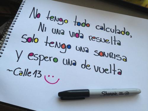 frases de Calle 13 (7)