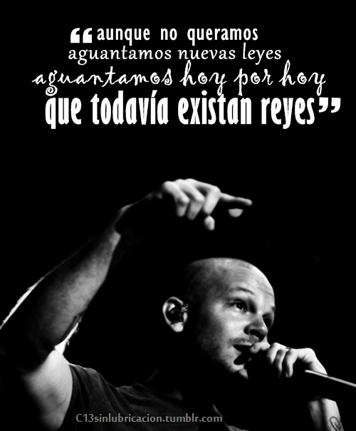 """24 Mar 2014, Montevideo, Uruguay --- (140323) -- MONTEVIDEO, March 23, 2014 (Xinhua) -- Rene Perez, known as """"Residente"""" and singer of the Puerto Rican band """"Calle 13"""", performs during a concert to present its new album """"Multiviral"""", at the Municipal Velodrome in Montevideo, capital of Uruguay, on March 23, 2014. (Xinhua/Nicolas Celaya) (fnc) (ah) (zjl) --- Image by © NICOLAS CELAYA/Xinhua Press/Corbis"""