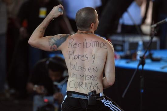 frases de Rene Perez canciones de Calle 13 (11)