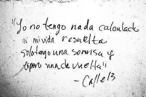 frases de Rene Perez canciones de Calle 13 (7)