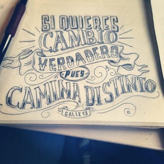 frases de Rene Perez canciones de Calle 13 (8)