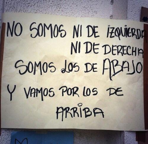 imágenes con frases de Rene Perez Calle 13 (1)