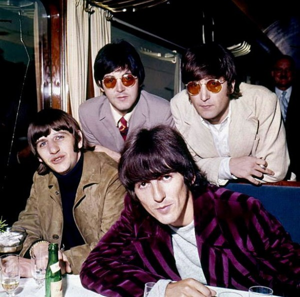 The-Beatles-the-beatles-7018663-615-609